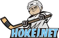hokej net
